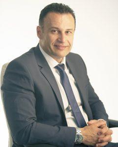 Juan José Olivencia