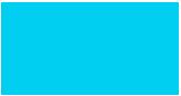 Psicoolivencia Logo