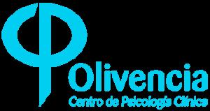 Centro de psicología clínica Olivencia