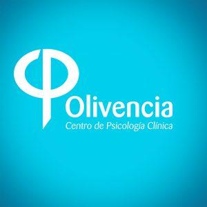 Psicología Olivencia