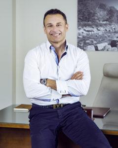 Juan Jose Olivencia